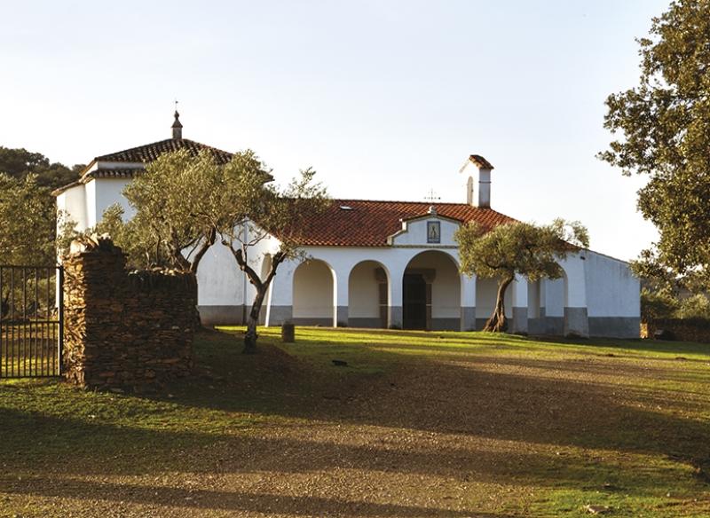 ermita_de_tebas_ermita_de_tebas_pr-cc_65