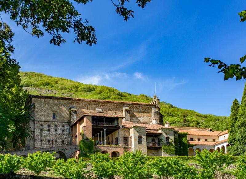 monasterio-yuste-ruta-laruinagrafica